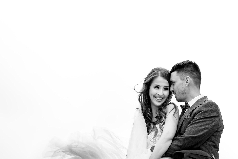 rabloczky_wedding_budapest_photography_hochzeit_bride-1