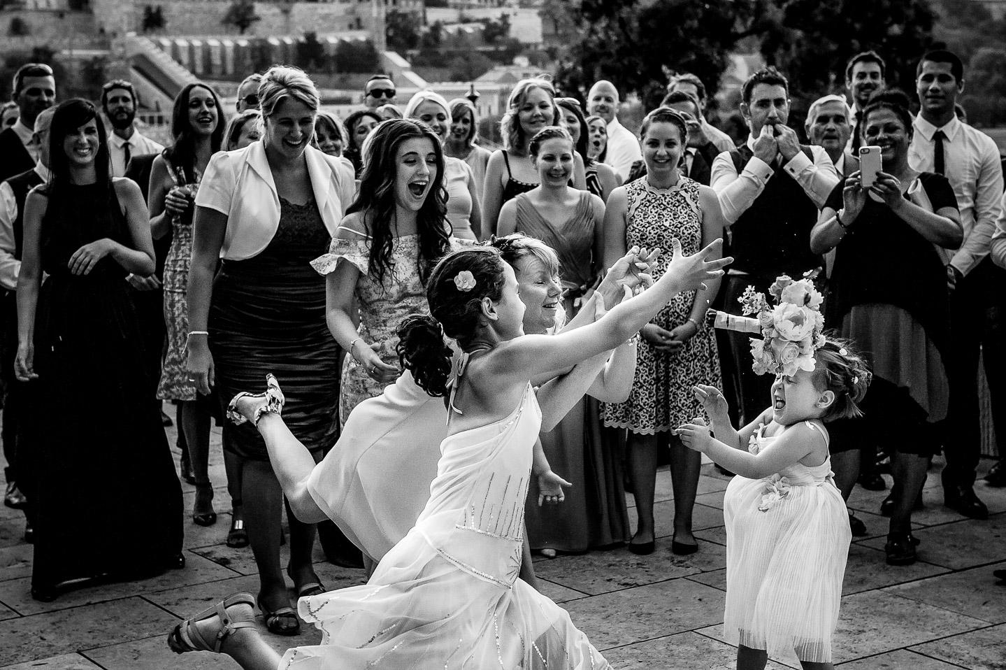 rabloczky andras wedding photography díjnyertes esküvőfotós hochzeit bryllup budapest