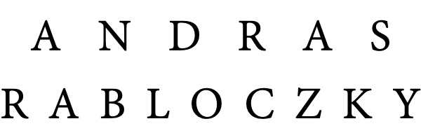 robloczky_logo_600