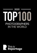 budapest hungary documentary reportage top100 wedding photographer esküvőfotós rabloczky